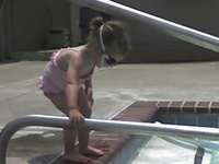 Peighton_pool_2
